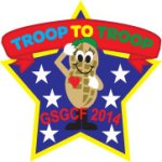 trooptotroop14A