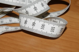 tape-measure-269294_1280