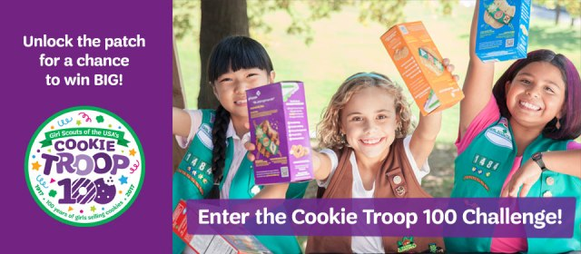2017_cookie_troop_100_home_page_hero%5b4%5d