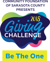 2018 Giving Challenge Logo.png