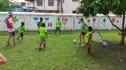 Bekah Soccer Camp Grenada 7-2017 (132)