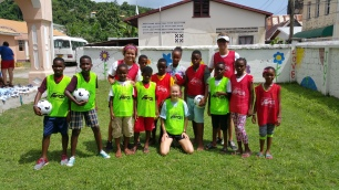 Bekah Soccer Camp Grenada 7-2017 (145)