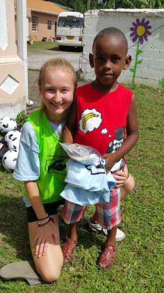 Bekah Soccer Camp Grenada 7-2017 (192)