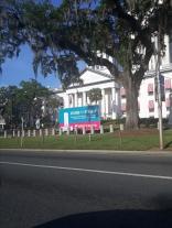 capitol building2