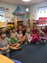 Teaching 1