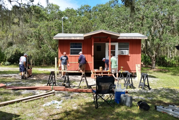 honi-hanta-united-way-armadillo-cabin-ramp-rebuild.jpg