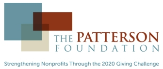 TPF-Giving-Challenge-Logo
