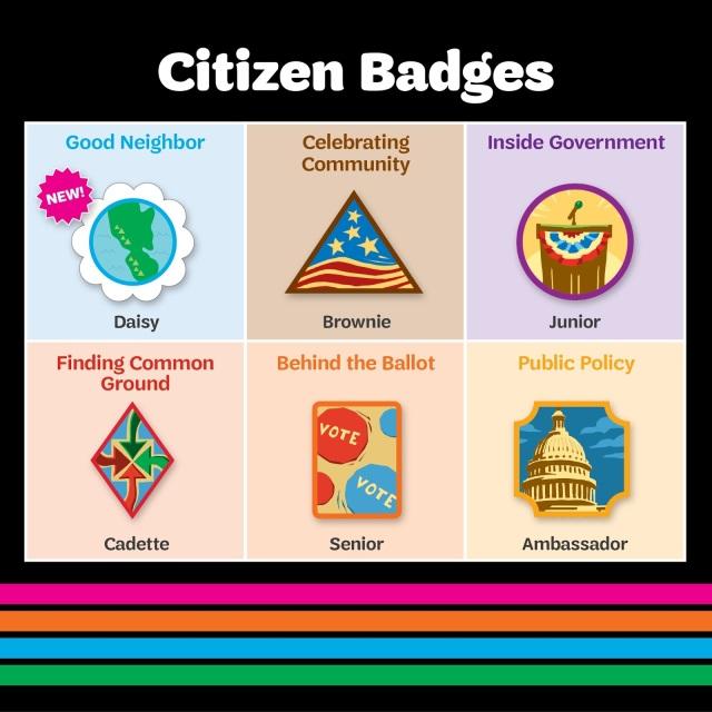 Citizen-Badges_17_02